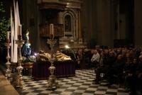 Venerdì Santo Sera (3).JPG