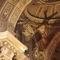 Venerdì Santo Sera (12).jpg
