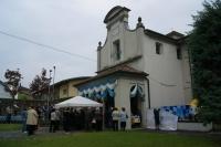 03-chiesa.jpg