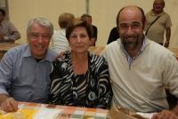 FestaDiComonte2013 (31).JPG