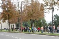 Pellegrinaggio2013 (15).JPG