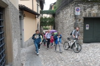Pellegrinaggio2013 (24).JPG