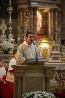 DiaconatoDonMichele (6).jpg