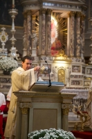DiaconatoDonMichele (7).jpg