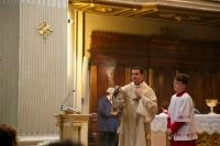 DiaconatoDonMichele (11).jpg