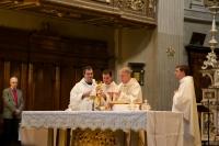 DiaconatoDonMichele (12).jpg