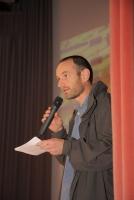 ConcorsoMissionario2013 (2).JPG