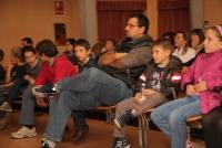 ConcorsoMissionario2013 (3).JPG