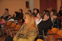 ConcorsoMissionario2013 (4).JPG
