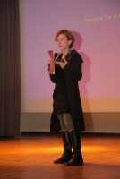 ConcorsoMissionario2013 (5).JPG