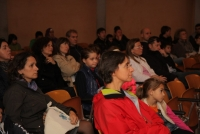 ConcorsoMissionario2013 (7).JPG