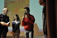 ConcorsoMissionario2013 (26).jpg