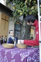 ConcorsoMissionario2013 (30).jpg