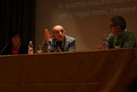 PiùFortiOdio-Quirico (19).JPG