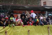 2013_02_12 Carnevale (2).jpg