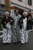 2013_02_12 Carnevale (3).jpg