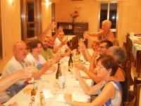 2013_08_17 VacanzeInFraternità.jpg