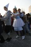 Carnevale2012 (10).JPG
