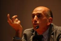 2013_12_05 Domenico Quirico.jpg