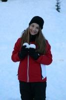 LizzolaAdo (16).JPG