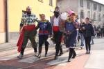 Carnevale2012 (14).JPG