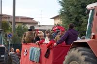 CarnevaleSanGiuseppe (2).jpg