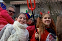 CarnevaleSanGiuseppe (4).jpg