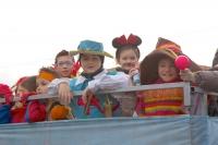 CarnevaleSanGiuseppe (5).jpg
