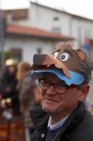 CarnevaleSanGiuseppe (6).jpg