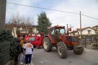 CarnevaleSanGiuseppe (7).jpg