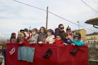 CarnevaleSanGiuseppe (8).jpg
