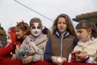 CarnevaleSanGiuseppe (9).jpg