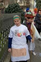 CarnevaleSanGiuseppe (10).jpg
