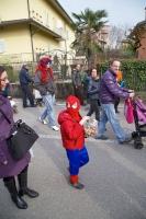 CarnevaleSanGiuseppe (11).jpg