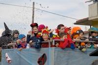 CarnevaleSanGiuseppe (14).jpg