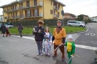 CarnevaleSanGiuseppe (17).jpg
