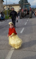 CarnevaleSanGiuseppe (18).jpg