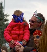 CarnevaleSanGiuseppe (23).jpg