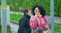 CarnevaleSanGiuseppe (26).jpg