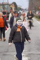 CarnevaleSanGiuseppe (27).jpg