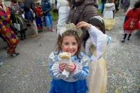 CarnevaleSanGiuseppe (30).jpg