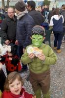 CarnevaleSanGiuseppe (31).jpg