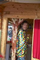 CarnevaleSanGiuseppe (38).jpg