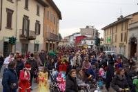 SfilataDiCarnevale (21).jpg