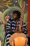 Rugu musical du Sahel (03).JPG