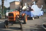 Carnevale2012 (20).JPG
