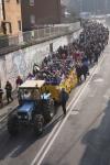 Carnevale2012 (21).JPG