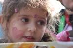 Carnevale2012 (26).JPG