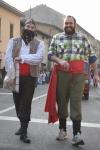 Carnevale2012 (27).JPG
