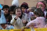 Carnevale2012 (30).JPG